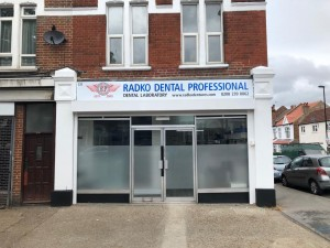 Radko Dental