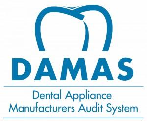 Damas_Logo__Blue_2012(RGB)